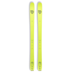 2019-20 Black Crows Orb Freebird Backcountry and Touring Ski