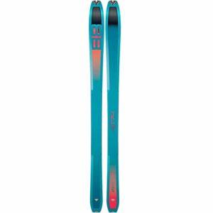 017-18 Dynafit Tour 88 Womens Touring Ski
