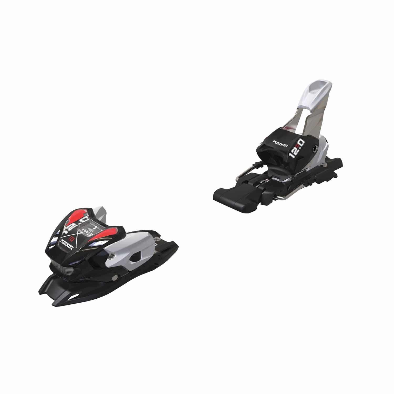2017-18 Marker 12.0 TPX Alpine Ski Binding