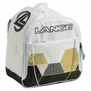 2017-18 Lange Exclusive Ski Boot Bag