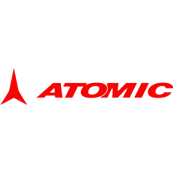 Atomic Ski And Boot Spares