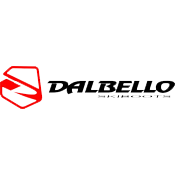 Dalbello Ski Boot Heels And Toes