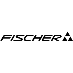 Fischer Ski Boot Heels And Toes