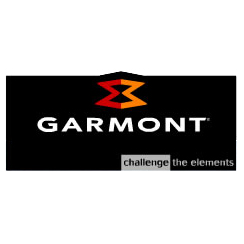 Garmont Ski Boot Heels And Toes