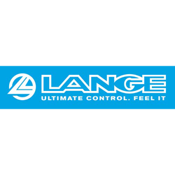 Lange Ski Boot Heels And Toes