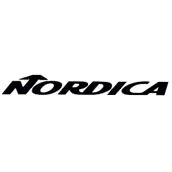 Nordica Ski Boot Heels And Toes