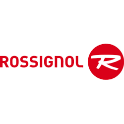 Rossignol Ski Boot Heels And Toes