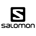 Salomon Ski And Boot Spares