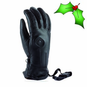 the-powergloveleatherladies-straightxmas