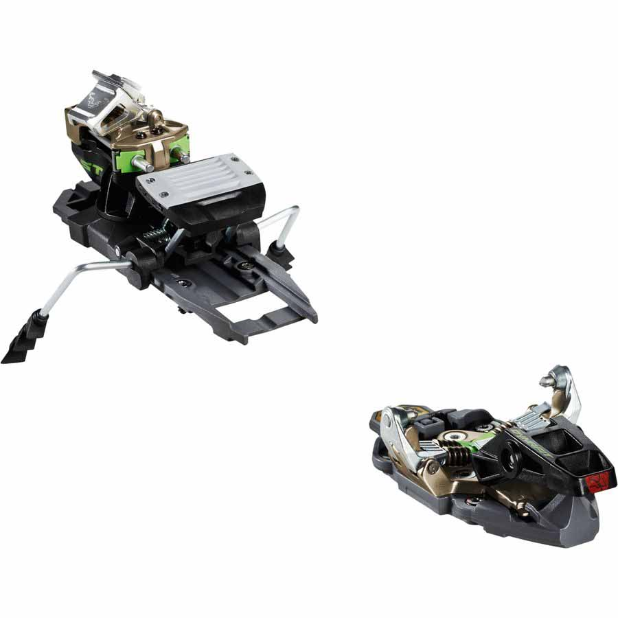 2016-17 Dynafit Radical ST 2 Pin Ski Binding