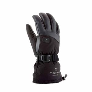 Thermic Powerglove IC1300 Men V2