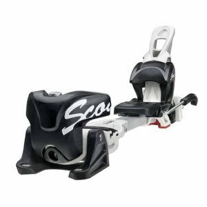 Fritschi Diamir Scout 11 Ski Touring Binding with 90mm brake