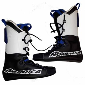 Nordica Dobermann WC EDT Ski Boot Liner