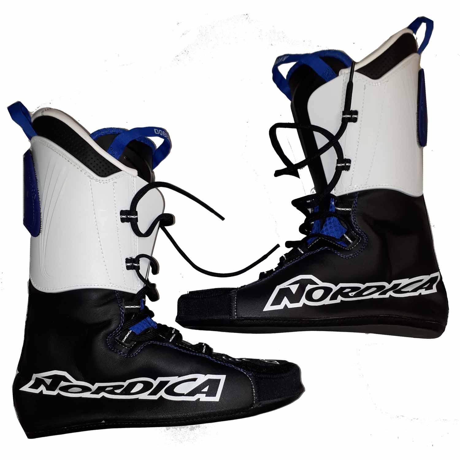 Nordica Dobermann Wc Edt Ski Boot Liner Anything Technical