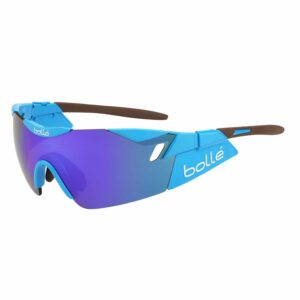 Bolle 6th Sense Ag2R Cycling Sunglasses