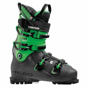 2018-19 Head Nexo Lyt 120 G Mens Ski Boot