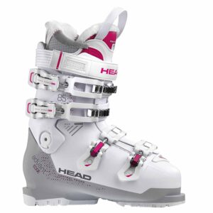 2018-19 Head Advant Edge 85 Womens Ski Boot
