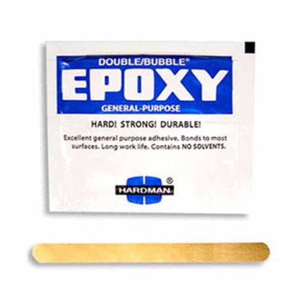 Binding Freedom Epoxy Resin 3g