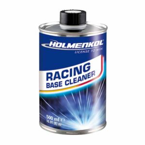 holmenkol-racing-base-cleaner
