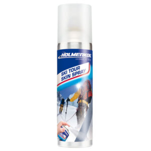 holmenkol-ski-tour-skin-spray-125-ml.