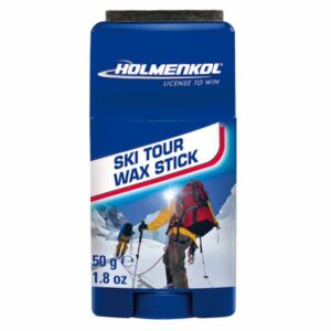 holmenkol-ski-tour-wax-stick