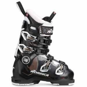 2018-19 Nordica Speedmachine 115 Womens Alpine Ski Boot