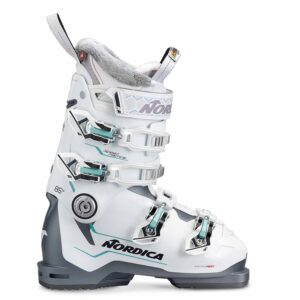 2018-19 Nordica Speedmachine 85 Womens Alpine Ski Boot