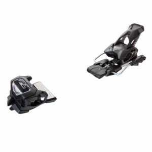 Head AAAttack² 13 GW FreeSki Alpine Ski Binding 110 Brake left side