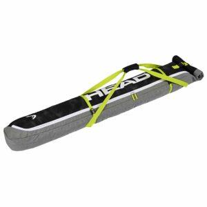 2018-19 Head Single Ski Bag
