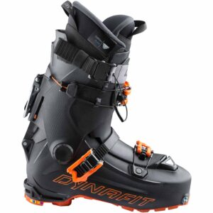Dynafit Ski Boots