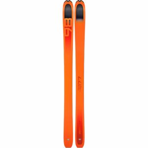 2018-19 Dynafit Beast 98 Touring and Freeride Ski