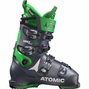 2018-19 Atomic Hawx Prime 120 S Ski Boot