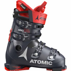 2018-19 Atomic Hawx Magna 130 S Ski Boot