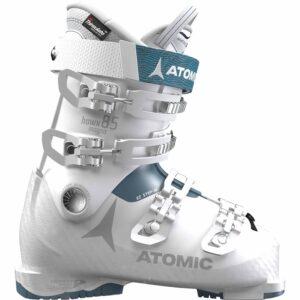 2018-19 Atomic Hawx Magna 85 Womens Ski Boot