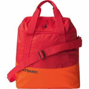2018-19 Atomic 1 Pair Ski Boot Bag