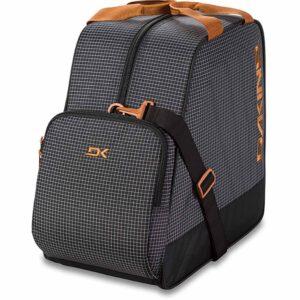 a7011f0a76 2018-19 Dakine 30L Ski Boot Bag rincon