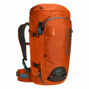 2018-19 Ortovox Peak 35 High Alpine Series Ski Backpack