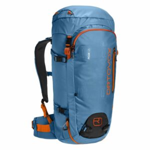 2018-19 Ortovox Peak 45 High Alpine Series Ski Backpack