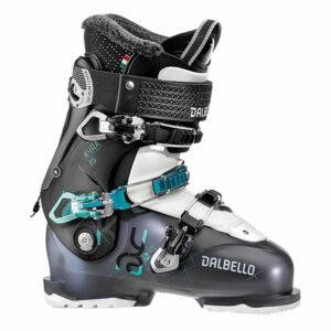 2018-19 Dalbello Kyra 85 Womens Ski Boot