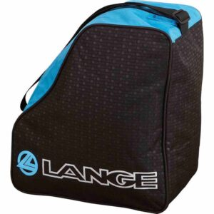 2018-19 Lange Eco Ski Boot Bag