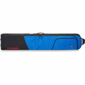 2018-19 Dakine Low Roller 157 Ski And Snowboard Bag scout