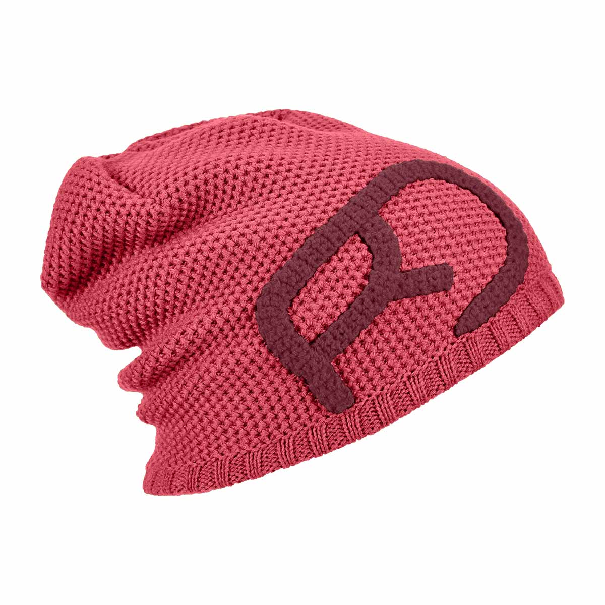 7f84d1834db 2018-19 Ortovox Rock N Wool Beanie - Anything Technical