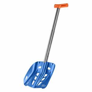 2018-19 Ortovox Pro Light Avalanche Shovel