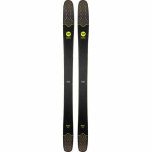 2018-19 Rossignol Soul 7 HD Ski