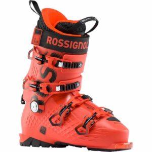 2018-19 Rossignol Alltrack 110 LT Ski Boot side