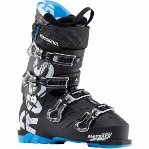 2018-19 Rossignol Alltrack Pro 100 Ski Boot side
