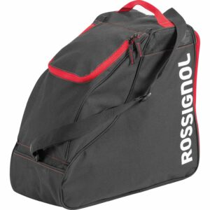 2018-19 Rossignol Tactic Ski Boot Bag Pro