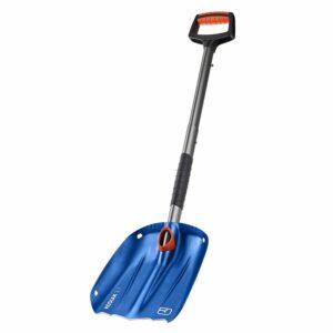 2018-19 Ortovox Kodiak Avalanche Shovel