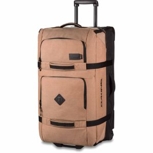 2018-19 Dakine Split Roller Travel Bag
