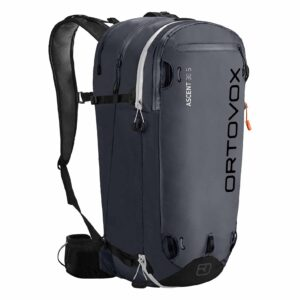 2018-19 Ortovox Ascent 30 S Tour Series Backpack